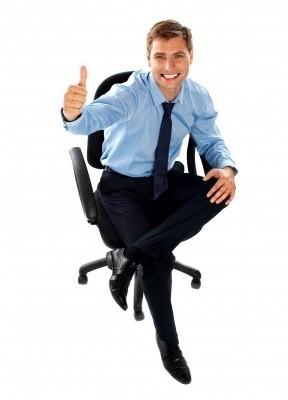 hymyile sillä kokemukset luottojen kohdalla puhuvat puolestaan niiden ollessa megapositiivisia