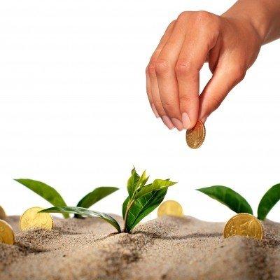 isoihin säästöihin päästään nimenomaan muuttamalla pieniä asioita