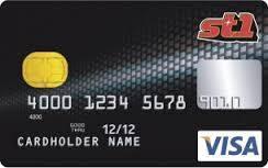 st1 visa on autoilijan pakkohankinta jos haluat säästää tuntuvasti bensiinikuluissasi