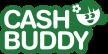 cashbuddy lainahakemus