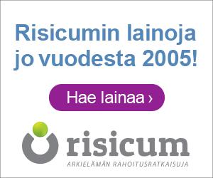 risicum-joustoluotto
