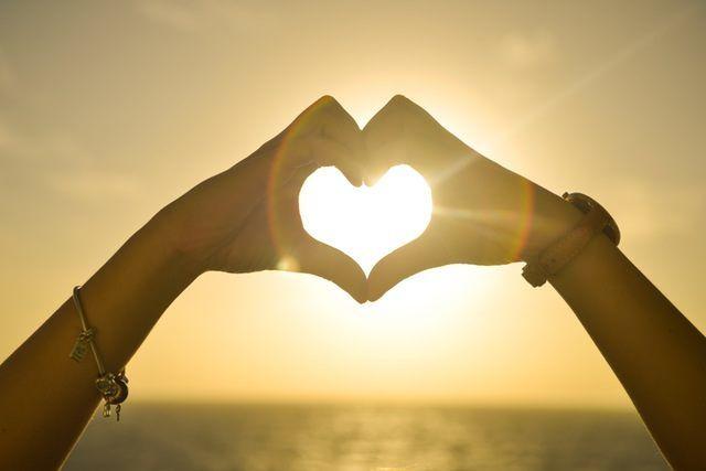 häärahoitus on helppo hakea, joten raha ei onneksi pääse rakkauden väliin