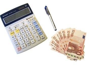 Vertaa aina sinulle ilmaiseksi yli 20 pankin lainat ja kulutusluotot maksutta ja työmäärä teidän osaltanne on käytännössä 0!