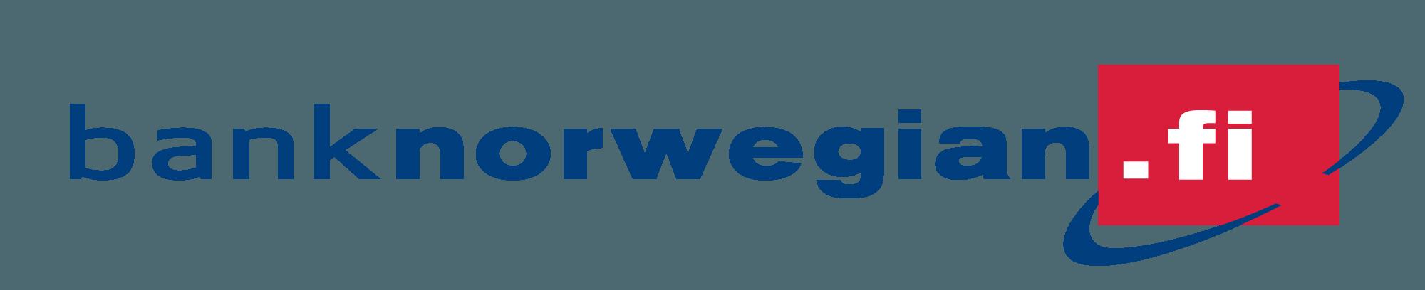 Bank Norwegian on lainasektorin uutuus ja suosikki