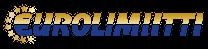 Eurolimiitti on virtuaalinen kestolaina luottorajalla