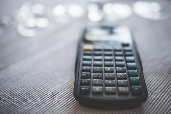 Lainalaskuri on yksinkertainen ja funktionaalinen väline, jolla asuntolaina, annuiteettilaina ja tasalyheinen kulutusluotto / pikavippi lasketaan puhtaaksi heti.