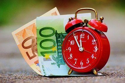 Lainavinkeistä tärkeimpänä voi pitää pysähtymistä miettimään ja hoitamaan laskelmoinnin ensin kuntoon joka osa-alueella, vaikka ajan sanotaankin olevan rahaa.