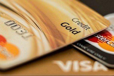 Muovinen kortti on lainatyypeistä yleisimmästä päästä.