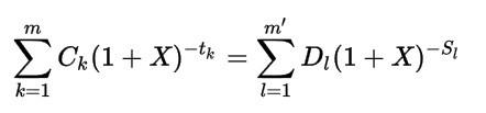 Laskukaava todellisen vuosikoron mittaamiselle, mikäli matikkapäätä löytyy.