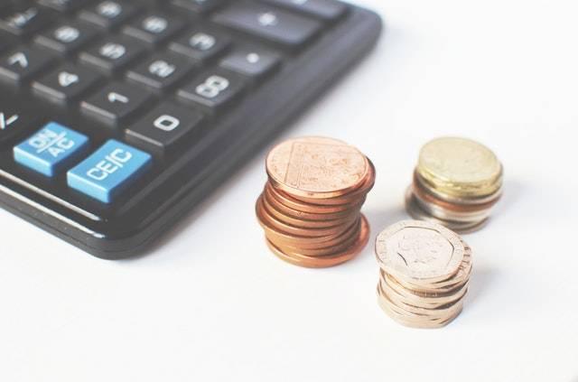 Todellinen vuosikorko on kaikista oleellisin mittari lainan kulujen mittauksessa