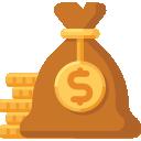Hae lainaa 15000 euroa ilman vakuuksia heti nyt miljoona kertaa helpommin kuin ennen