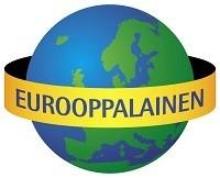 Eurooppalainen on OP:n matkavakuutusyhtiö. Edullinen valinta suomalaiselle ikää katsomatta.