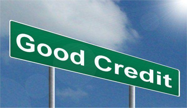 Onko positiivinen luottorekisteri hyvä vai huono juttu?