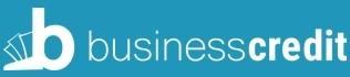 BusinessCredit on pitkän kokemuksen Suomen Vahvimmat sertifikaatin saanut yrityslainapalvelu