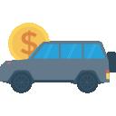 Säästöpankin autolaina tai joustoluotto kokemuksia voi kehua hiljaisella äänellä ja ne ovat ehdottomasti paikallaan, jos sellaista tarvitset ja kun olet Säästöpankin asiakas. Valitettavasti lainan saaminen on kuitenkin keskimääräistä hankalampaa ehtojen ollessa kohtuuttoman tiukat, vaikkakin tämä on ymmärrettävää tämän hetken Maksuhäiriömerkintä-Suomessa.