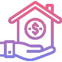 Vaikka Säästöpankin debentuurilaina 2017 merkittiin loppuun, niin tämä ei tarkoita, etteikö muita lainoja olisi tarjolla, sillä niitä on nimittäin vino pino: Säästöpankilta lainaat remonttiin, asuntoon, sijoittamiseen ja kulutukseen - tai ihan mihin vain.