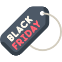 Black Friday on päivä, jolloin kannattaa tehdä ostoksia, mikäli niille on aihetta ja todellista tarvetta