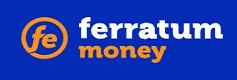 Suomalainen Saksaankin pörssilistattu pankki tai joustolainafirma antaa lainaa heti ja se on ottanut haltuunsa ykköspaikan sen monipuolisuuden ja helppouden kautta sekä runsaiden muiden loistavien ominaisuuksien takia tarjoten lainaa heti