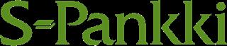 S-laina on S-Pankin järkevin kuluttajaluotto ja siinä on potentiaalia jokaiselle vähintään 25-vuotiaalle luottokelpoiselle lainaa tarvitsevalle