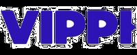 Vippi.fi palvelun tarjoaa Suomalainen uusi Saldo, joka on sekin jo laajentunut omaksi lainapalvelukseen