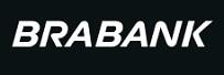BRABank on pankki, josta saat lainaa näpsäkästi