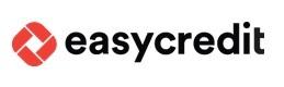 Uusi kulutusluotto Easycredit on kuin pikavippi