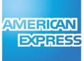 Amex (American Express) – Luottokortit esittelyssä.
