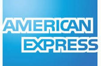Amex (American Express) – Luottokortit esittelyssä