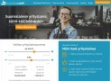 Millainen on BusinessCredit -yrityslainapalvelu?