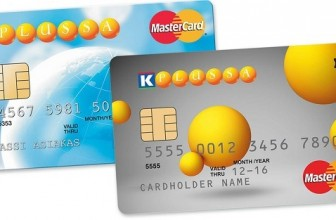 Tuohi Mastercard Asiakaspalvelu