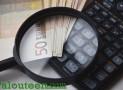 Kulutusluottovertailu – Vertaa kulutusluotto ja säästä
