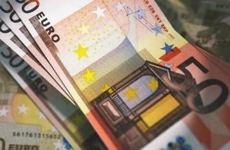 Lainaa 300 euroa: Päätös ja maksu heti, 0% korko.