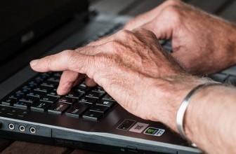 Laina eläkeläiselle – Netistä tai pankista ilman vakuuksia