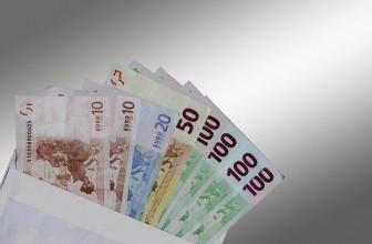 Lainaa osamaksulla – Lyhennä kulutusluottoa alk. vain 12 € / kuukaudessa!