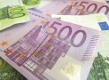 Lainaa työttömälle netistä – Kulutusluottoa ilman säännöllisiä tuloja.