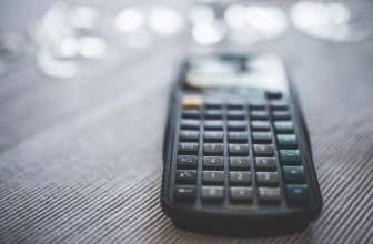 Lainalaskuri – Arvokas työkalu sinulle, joka etsit lainaa