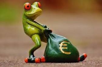 Lainapäätös heti kulutusluotolle – mistä?
