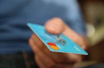 Paras luottokortti – Vertaa luottokortit verkossa