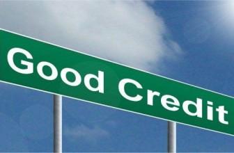 Onko positiivinen luottorekisteri tulossa?