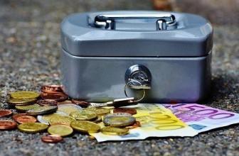 Lainaa 10000 euroa – Tiukka vertailu 10000€ kulutusluotoille