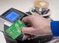 S-Etukortti Visa -luottokortti: Credit/Debit -tiedot.