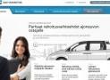 SAV-Rahoitus – Lainaa autoa vastaan kätevästi.