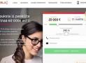 Sambla kokemuksia – Lainaa helposti 1000 – 60.000 euroa