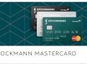 """Stockmann Mastercard – """"Täyden palvelun kortti"""""""