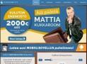 Suomilimiitti.fi – Hae jopa 2000€ ensilaina ilmaiseksi