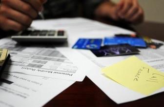 Vakuudellinen laina netistä – Katso, mistä paras korko lainalle.