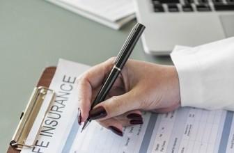 Vakuutusvertailu – Paras vakuutusyhtiö