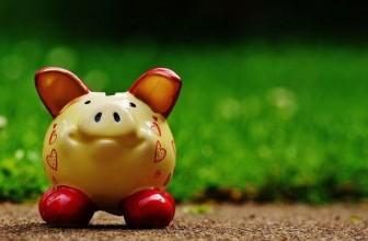 Velkojen järjestely tekee taloudestasi helpompaa!