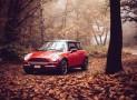 Kannattaako uuden auton hankinnassa turvautua lainarahaan?