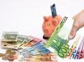 Hanki matalan koron pankkilaina näillä 5 vinkillä